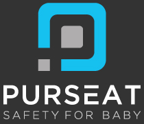 purseat